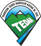 Tedak